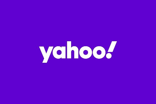 Yahoo redesigns its logo to remind you that Yahoo exists