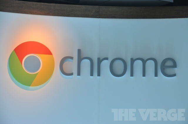 Chrome will officially leave WebKit for Blink in 10 weeks
