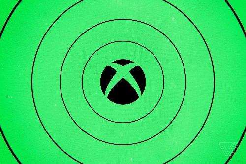 Microsoft is only launching one next-generation Xbox, not two
