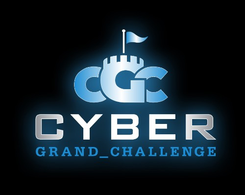 $2 million prize offered for best automated network security