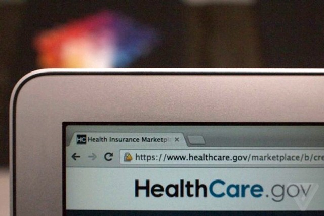 Healthcare.gov mismanaged millions in government contracts, audit says
