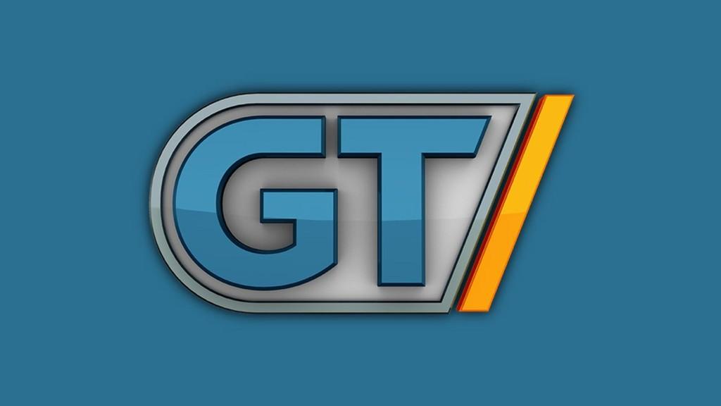 GameTrailers shuts down after 13-year run