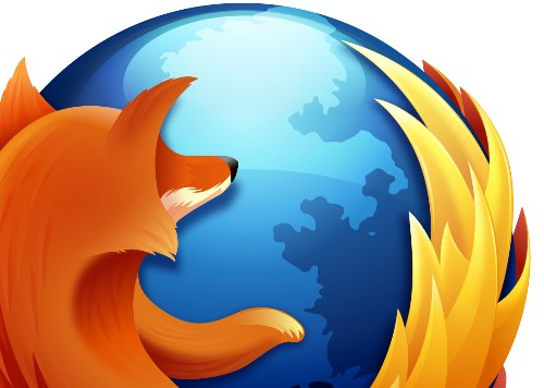 Firefox is about to work a lot more like Chrome
