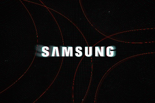 Samsung auto-email signature accidentally reveals scripted government news story