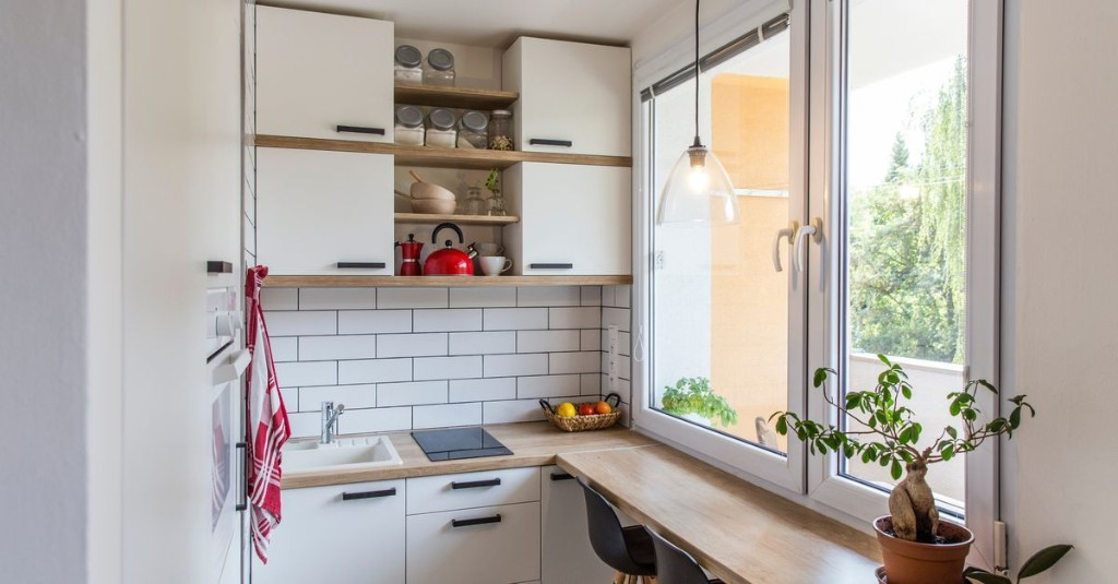 11 of the best micro apartments from around the world