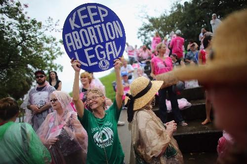 How a Trump administration threatens women's health