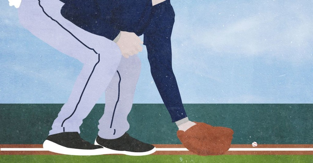 How the Shortstop Offensive Makeover Is Changing Baseball