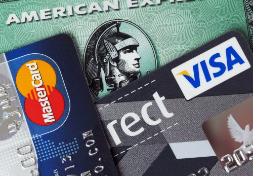 The tiny devices that steal credit card data are getting impossibly hard to detect