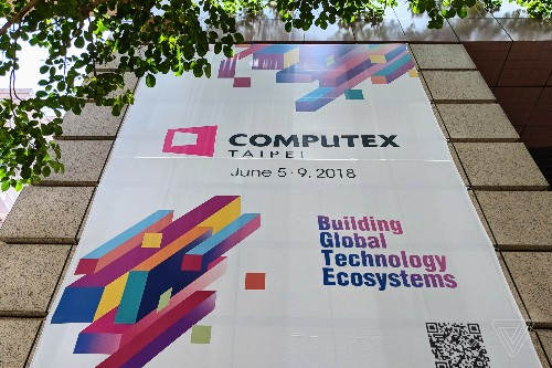 In the shadow of Apple's WWDC, the PC industry looks to rediscover its relevance