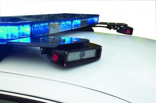Boston Police indefinitely suspend license plate reader program citing privacy concerns