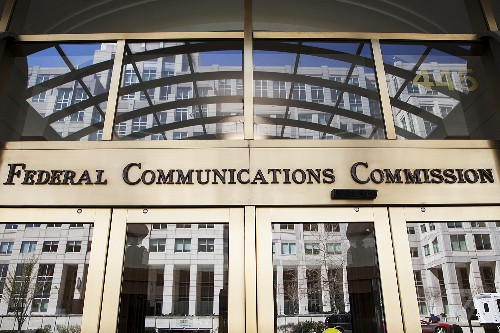 ISPs flex their influence on FCC's speed checks, WSJ report says