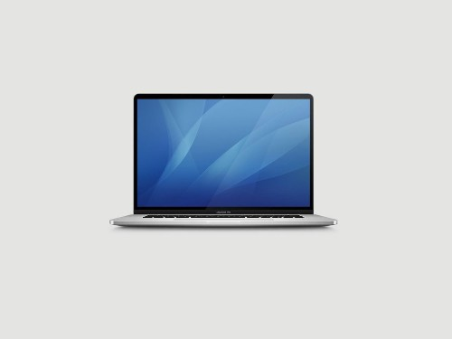 Latest macOS Catalina beta hints at new 16-inch MacBook Pro
