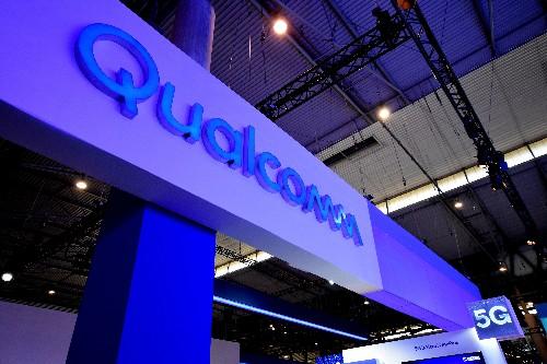 Qualcomm fined $272M in latest EU antitrust fine