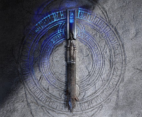 Respawn founder: Jedi Fallen Order 'is a single-player story game!'