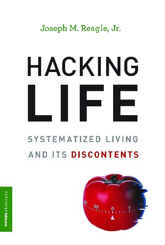 What a scholar learned from studying the world of life-hackers