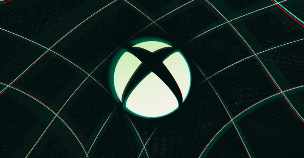 Microsoft's new Xbox iOS app now lets you stream Xbox One games to your iPhone or iPad