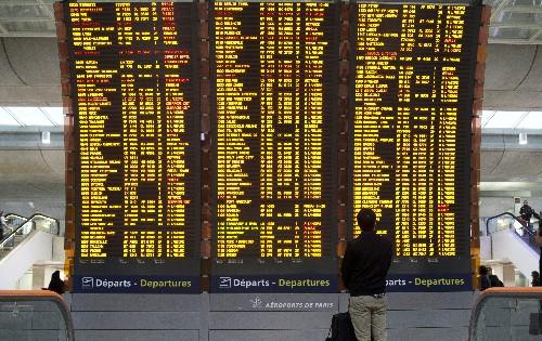 Google will stop feeding free airfare data to travel websites