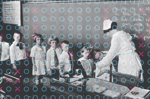 Vaccine deniers: inside the dumb, dangerous new fad