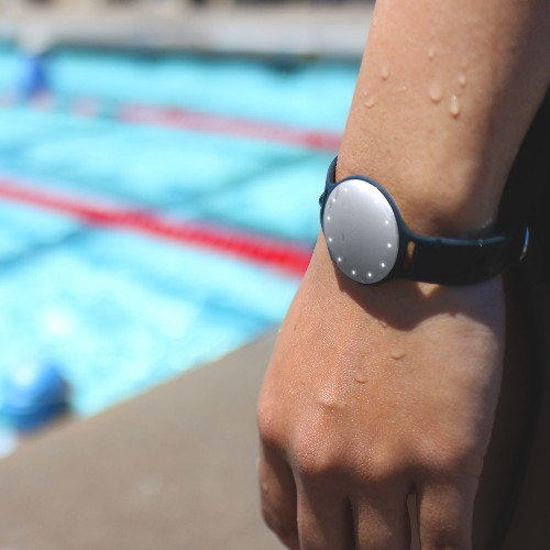 The Speedo Shine is a Misfit by another name