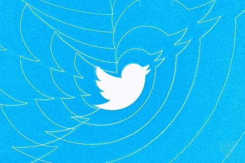 The Verge 2017 tech report card: Twitter