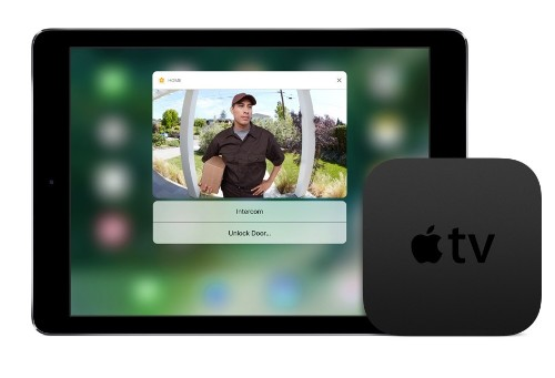Apple has proven me wrong about HomeKit