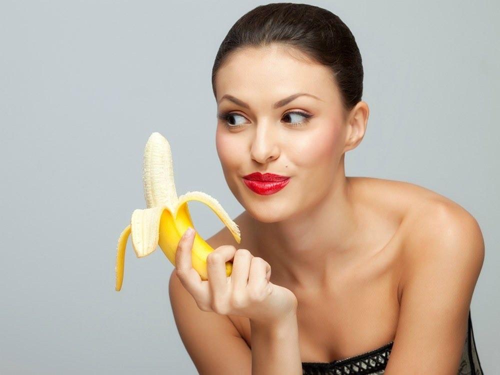 Healthy Eats - Magazine cover