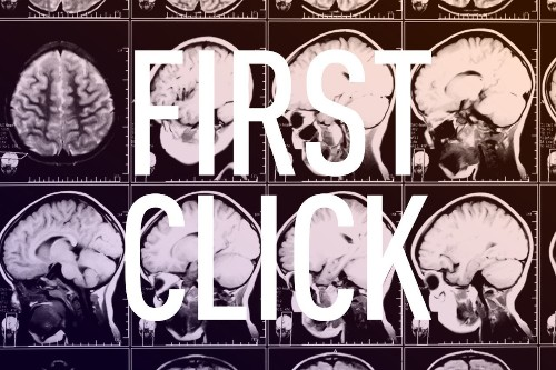 First Click: The benefits of brain-training games? They're all in your head
