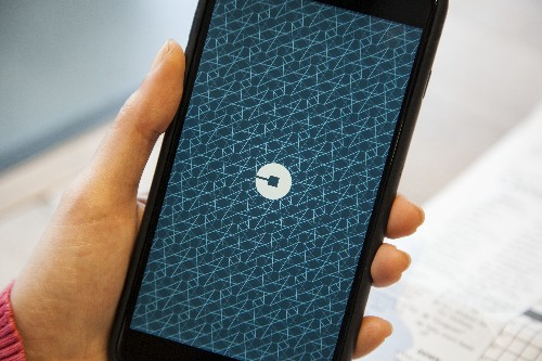 New Jersey town decides to pay Uber instead of building a parking lot