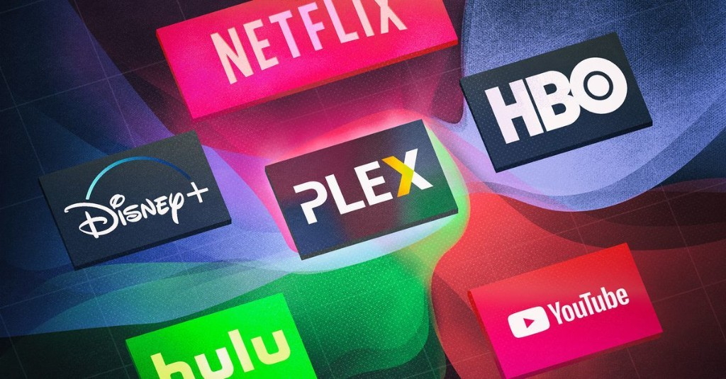 Plex makes piracy just another streaming service