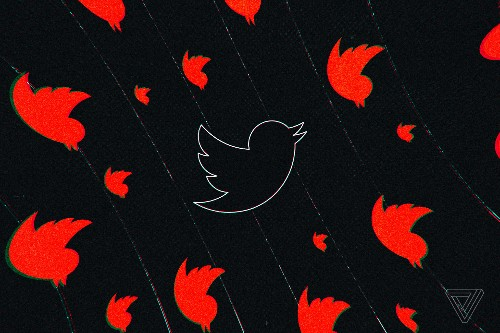 Twitter is writing new rules when it could just enforce existing ones