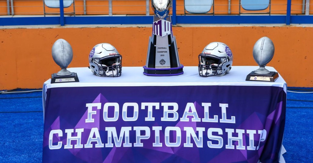 MWCConnection Roundtable: Which teams will be bowl eligible in 2020?
