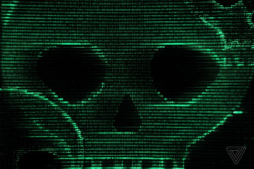 After AlphaBay and Hansa, there are only more dark web takedowns to come