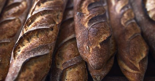 Where to Buy Fresh Bread for Takeout or Delivery in NYC Right Now