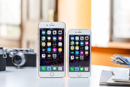 How to prepare your iPhone for a trade-in program
