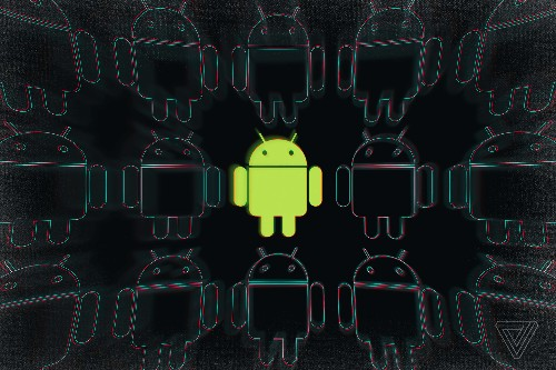 Google's rollout of RCS chat for all Android users in the US begins today