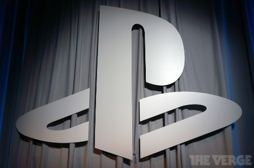 Sony releases massive PlayStation 4 FAQ as launch approaches