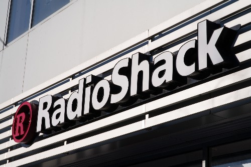 RadioShack is selling tens of millions of email and home addresses