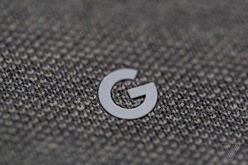 Google Phone app could add support for call recording, code suggests