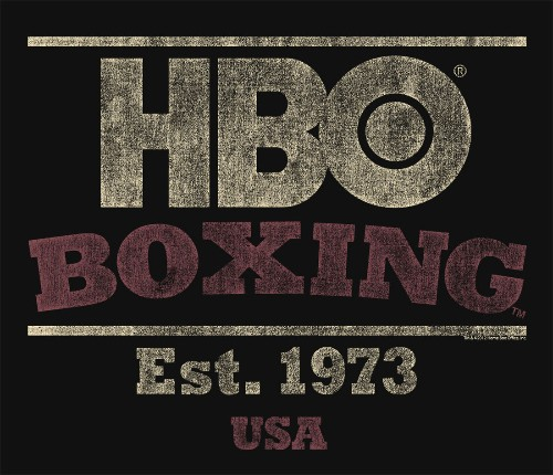 President of HBO Sports says HBO Go will stream live events by the end of this year
