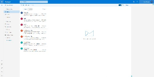 How to get Microsoft's Outlook.com beta right now