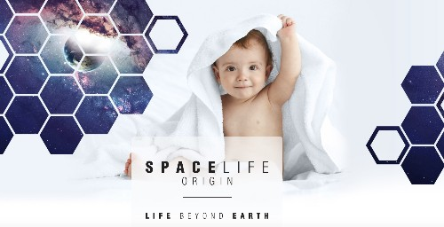 Startup's plan to deliver baby in space halted over 'serious ethical, safety and medical concerns'