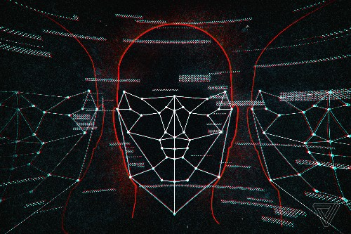 Microsoft denied police facial recognition tech over human rights concerns
