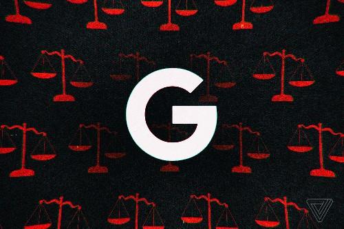 Congress thinks Google has a bias problem — does it?