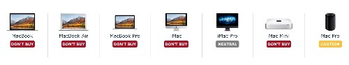Apple's 'Behind the Mac' ads have a double meaning
