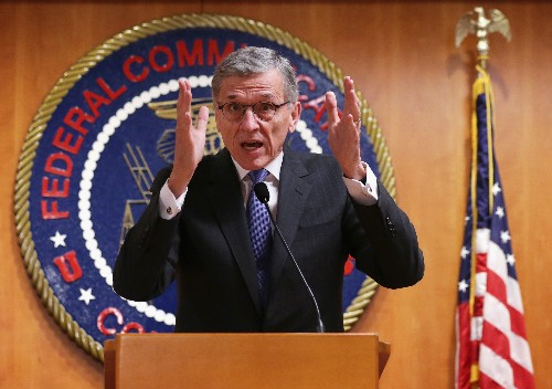 FCC will hold crucial municipal broadband vote on February 26th