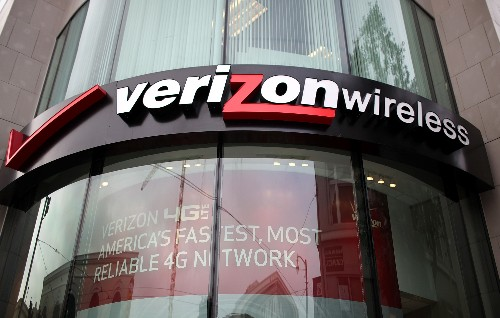 Verizon is doing away with contracts