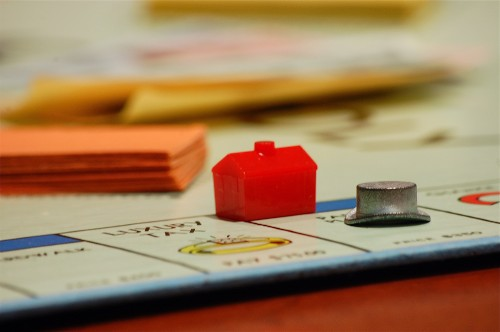 Monopoly will replace boot, thimble, and wheelbarrow pieces in new edition