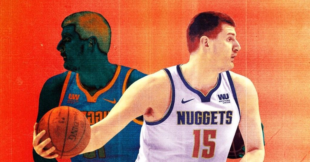 Is It Safe to Believe in the Denver Nuggets?