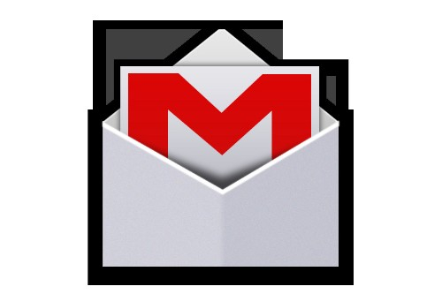 Gmail will soon alert users about unencrypted emails