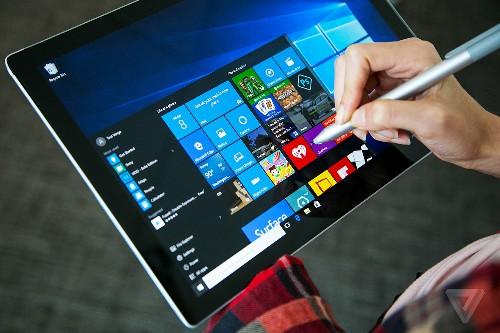 Windows 10 Creators Update: the 10 best new features